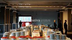 Corporate Event - Mediolanum Forum - Assago (Mi)