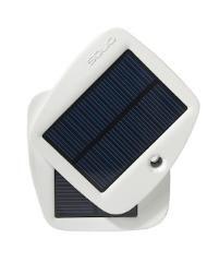 Incarcatoare solare » Magazin Linux - Cele mai noi informatii IT !
