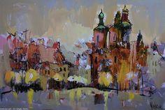 Artwork >> Sergey Yatnov >> 2 Artworks, Painting, Painting Art, Paintings, Painted Canvas, Drawings, Art Pieces