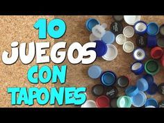 Occupational Therapy Activities, Angels Beauty, Chore Chart Kids, Sensory Bottles, Ideas Para Fiestas, Busy Bags, Home Schooling, Fun Games, Board Games