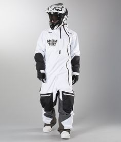 Snowboard Pants, Ski And Snowboard, Mode Au Ski, Sport Fashion, Mens Fashion, Snow Board, Races Outfit, Snowboarding Outfit, Ski Gear