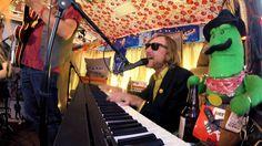 """TEA LEAF GREEN - """"Someday"""" (Live at BottleRock 2014) #JAMINTHEVAN"""