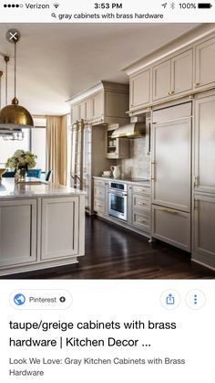 33 desirable painting kitchen cabinets images in 2019 diy ideas rh pinterest com
