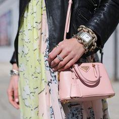 prada purse black leather - Prada saffiano on Pinterest | Prada, Prada Bag and Prada Handbags
