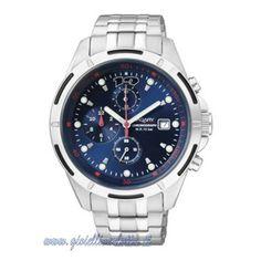 Cronografo Vagary Orologio Uomo IA7-818-71 http://www.gioiellivarlotta.it/product.php?id_product=177