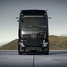 mercedes truck g wagon . mercedes truck off road Mercedes Benz Trucks, Volvo Trucks, Mercedes Benz Logo, Pickup Trucks, Used Trucks, Big Rig Trucks, Cool Trucks, Mb Truck, Truck Camper