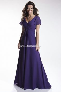 What do you think of this for me?  It comes in a lot of colors.