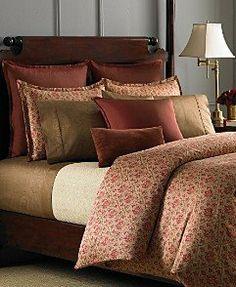 Wonderful Discontinued Ralph Lauren Bedding Patterns Discontinued Ralph Lauren  Bedding Patterns ...