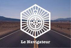 Je suis « Le Navigateur ». Vous souhaitez découvrir votre personnalité ? Faites le quiz Qui suis-je? : http://you.visualdna.com/quiz/whoami?utm_source=newpinterestshare