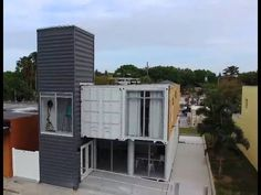 710 best container homes florida images cargo container homes rh pinterest com