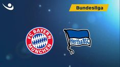 Bayern Munich,Hertha BSC, Bundesliga, Germany, Soccer, Football, Sport, Munich, Hertha, Event, Global, International, World, Tempobet
