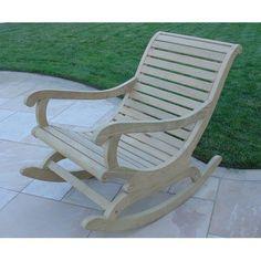 kiwistudio sam maloof mestesugar artist al lemnului furniture