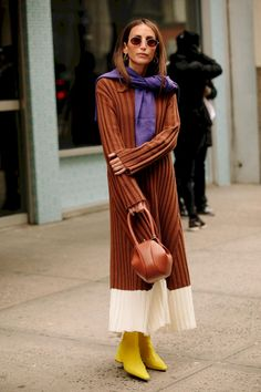 32 The Best Casual Outfits with Street Style Ideas