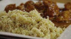 Indian-Style Basmati Rice Allrecipes.com