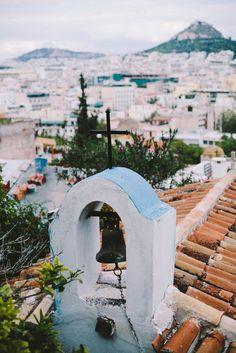 two hundred forty nine Athens, Greece Places Around The World, Oh The Places You'll Go, Places To Travel, Places To Visit, Greece Itinerary, Greece Travel, Mykonos, Athens Greece, Santorini Greece