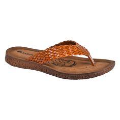 5dedea1a2c23f 46 Best men s sandals images