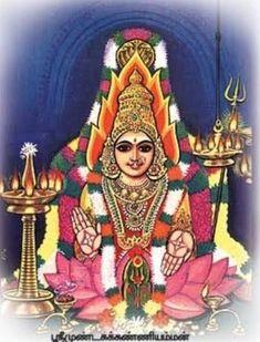 Shiva Shakti, Durga Maa, Durga Goddess, Indian Goddess, Beautiful Rangoli Designs, Magazine Art, Hd Wallpaper, Wallpapers, Princess Zelda