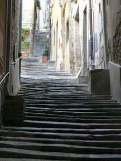 Chianciano Terme Italia