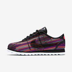 Nike Beautiful x Cortez Ultra Premium Women's Shoe