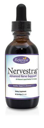 Best Neuropathy Remedy Reviews of 2016 | NerveRemedyReviews.com