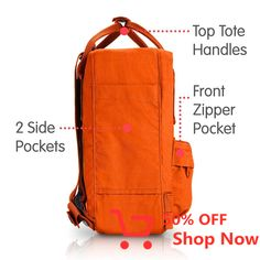 Outer Polypropylene Backpack Model:Kids Gender:Kids Concept:Outdoor cm cm cm Weight g L Non Textile Parts of Animal Origin:No Activity:Everyday Outdoor Laptop pocket:No Yatori, Boards, Abs, Cryptozoology, Baby Shower, Fingerprints, Batmobile, Tattoo, Party