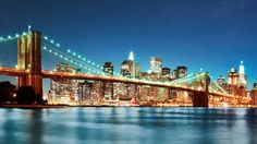 Flüge New York. Billigflug nach New York von 461 € - Rumbo