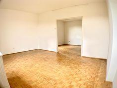 Tile Floor, Flooring, Real Estate, Homes, Wood Flooring, Floor, Floors