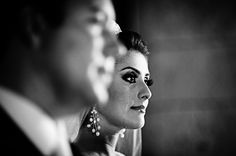 Wedding Photographer Excellence Award By by Sergio Muricy
