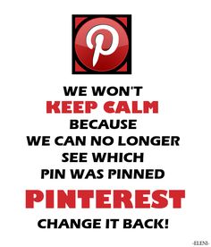 We are protesting to return to the old setting. My Pinterest, Pinterest Popular, All That Matters, We Are The World, I Laughed, Laughter, Old Things, Thankful, Messages