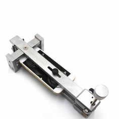 Universal Non-Heating LCD Screen Separator For IPhone IPad Tablet, from vipfixphone.com