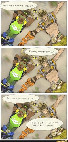 Scrubs+Overwatch Covering for JunkBro Overwatch Comic, Overwatch Memes, Overwatch Fan Art, Hulk, Pokemon, Avengers, Gaming Memes, Boombox, Anime