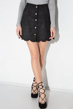 """southofsociety.com 