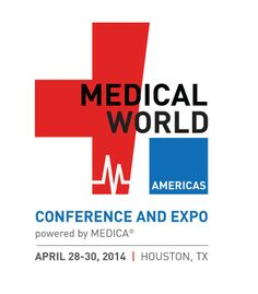 Medical World Americas is an all-new conference and exposition addressing the latest issues and exploring the #technologies that will enhance #patient #care in the future. Join MIR to this premier event that meets the needs of #healthcare #practitioners and #specialists at all levels.