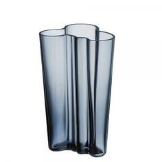 Iittala - Alvar Aalto Savoy vase