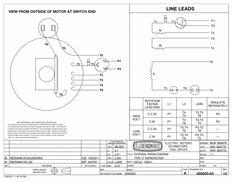 108766d1401866445 leeson 110 motor hookup reversing switch on leeson motors wiring diagrams