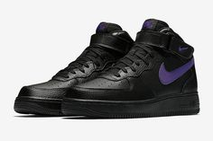 nike air force 1 ss gg 37 5