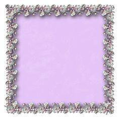 Purple Fluff Kit