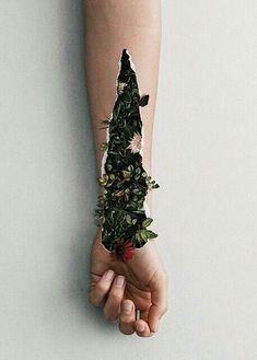 "Find and save images from the ""aes: Demeter"" collection by Ari (witheringwing) on We Heart It, your everyday app to get lost in what you love. Picsart, Creative Photography, Art Photography, Photocollage, Jolie Photo, Surreal Art, Photo Manipulation, Aesthetic Pictures, Art Inspo"