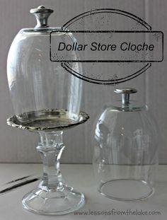 Dollar Store Hacks, Dollar Stores, Dollar Store Decorating, Decorating Tips, Dollar Dollar, Decorating Bedrooms, Dollar Tree Decor, Dollar Tree Crafts, Garden Crafts