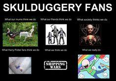 I wonder how true this is Skulduggery Pleasant, Artemis Fowl, Legend Of Korra, The Last Airbender, Book Worms, Good Books, Fandoms, Skull, Plays