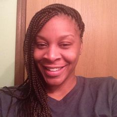 Sandra Bland, 28, was days away from starting a new job in Texas before the death, friends say.