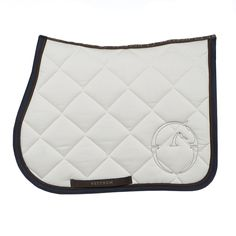 HORSE – Vestrum Horse Accessories, Equestrian Style, Zip Around Wallet, Horses, Clothing, Fashion, Outfits, Moda, Clothes