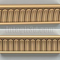 models for CNC carver Grayscale Image, Temple Design, Wood Carving Designs, Decorative Mouldings, Concrete Design, Classic Interior, Panel Art, Ceiling Design, Sofa Design