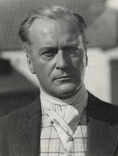 MEINES VATERS PFERDE (1953) Szenenfoto 23