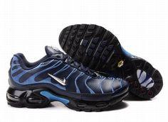 best service 2bd87 eaf59 Nike Air Max 97 Nike Air Max TN Navy Blue Metallic Silver Black  Nike Air  Max TN - Timeless Nike Air Max TN Navy Blue Metallic Silver Black sneakers  with a ...