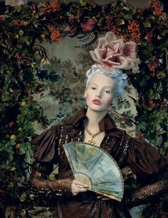 marie antoinette fashion style - Google Search