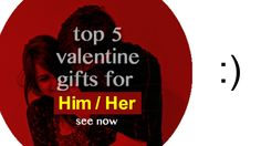 Techy gift Ideas for Him / Her Top 5 valentine Special Valentines Gifts For Him, Valentine Special, Gifts For Techies, Skull Design, Youtube, Gift Ideas, Tops, Shell Tops, Youtubers
