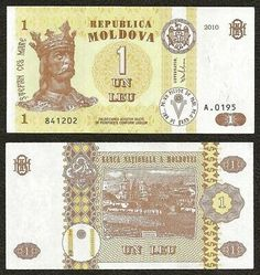 Yugoslavia500.000 Dinara1993P.119aUNC