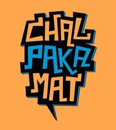 Paka Mat for men @ Bewakoof.com