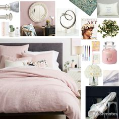 Only on Fashmates. Cute Bedroom Ideas, Comforters, Gallery Wall, Blanket, Design, Home Decor, Creature Comforts, Quilts, Blankets